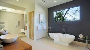 bathroom remodeling washington dc. luxury bathroom in dc remodeling washington dc