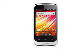 Micromax Bolt A35 available online ...