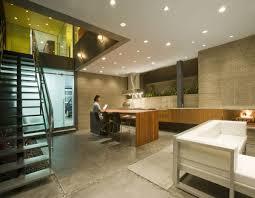 Interior House Design Home Design Ideas - House com interior design