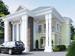nigerianhouseplans your one stop