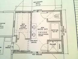 10x10 bathroom design master bathroom floor plans ideas free plan design to ceiling 10x10 bathroom