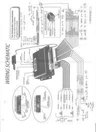 avital remote start wiring diagram albertasafety org avital remote start wiring diagram