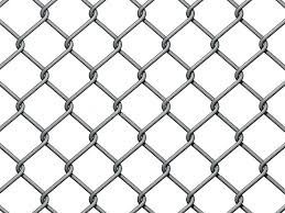 chain link fence post sizes. Unique Sizes Chain Linked Fence Link Background Post Sizes  For Chain Link Fence Post Sizes S