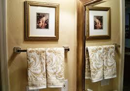 Bathroom Towel Decor Small Bath Towels Bathroom Regarding Small Bathroom Towel Small