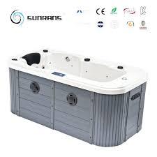 bath jet spa mat. small size of conair portable bathtub jet spa air mage outdoor hot tub bath mat e