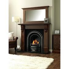 oak wood fireplace mantels warm oak fire surround by mantels fireplace mantels oak wood fireplace mantels