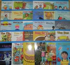 Scott Foresman Leveled Reader Conversion Chart Storytown Kindergarten Phonics Reading Below Level Teachers