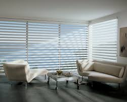 blinds incredible home depot blinds blinds rustic wood blinds