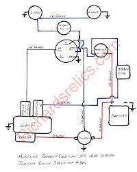 briggs and stratton stator wiring diagram wiring diagram for briggs and stratton 18 hp wiring diagram wiring diagram rh 20 4 1 restaurant freinsheimer
