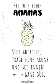 Tumblr Bilder Schwarz Weiß Sprüche Mit Die Besten 25 Ideen Auf
