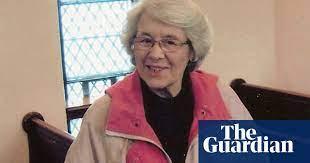 Linda Middleton obituary | | The Guardian