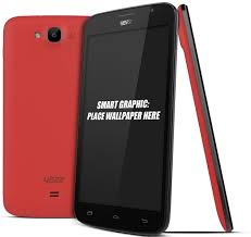 Yezz Andy A6M - Specs and Price - Phonegg