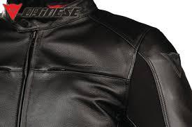 Bilt Jacket Size Chart Bilt Motorcycle Gear Size Chart