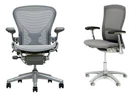 Ebay office furniture used Clrr Aeron Chair Discount Affordable Used Office Chairs Seating Furniture Aeron Chair Used Ebay Thesynergistsorg Aeron Chair Discount Miller Chair Geek Deals Off Miller Chairs All