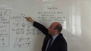 derivation of the formula for the gauge factor for a metallic rod 29 3 2016