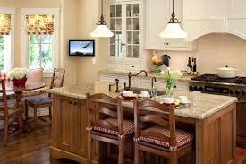 pendant lighting kitchen island ideas. Pendant Lighting Kitchen Island Ideas A