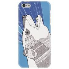 Чехол для iPhone 5 <b>Polar Bear</b> #163493– купить чехол для Айфон ...
