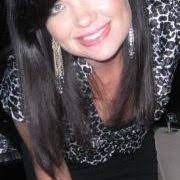 Cindy Hays (cynthialhays) - Profile | Pinterest