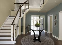 Suggested Paint Colors For Bedrooms Designers Top Picks For Foyer Paint Color