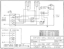 reznor unit heater wiring diagram and hd dump me Reznor Garage Heater Wiring Diagram at Reznor Wiring Diagram Unit Heater