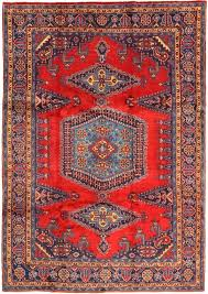 area rugs packed with lovely rug 3x4