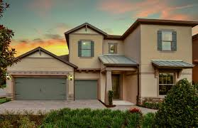 pulte homes winter garden fl communities homes for newhomesource