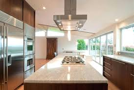 extractor fan ceiling kitchen ceiling mounted extractor fans in addition to large size of hood recirculating