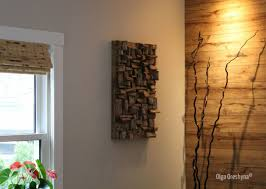 textured wall panels 4x8 home depot threedwall l and stick contemporary fireplace wood acoustic decor decorative