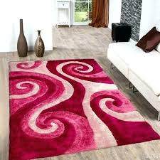 8 by 10 area rugs furniture amazing rugs area target in pink area rug target 8 hot com within 8x rugs ideas 8 x 10 area rugs