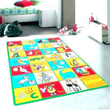 colorful area rugs for living room rug bright coloured awesome home appealing large bedroom size large colorful area rugs