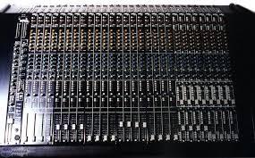 Statista pronostica que para 2021 se. Danmix S Review Mitec Ex Series Audiofanzine