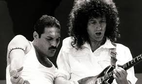 Bohemian Rhapsody icon Brian May talks life after death as he ...