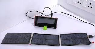 diy solar cell phone charger circuit diagram Cell Phone Charger Cord Wiring Diagram diy solar mobile phone charger circuit cell phone charger wire diagram