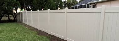 chain link fence post sizes. Beautiful Vinyl Fencing. Chain Link Fences Val-vee Fence Post Sizes