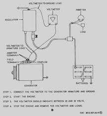 wonderful starter generator voltage regulator wiring diagram 12v delco remy voltage regulator wiring diagram wonderful starter generator voltage regulator wiring diagram 12v within delco remy