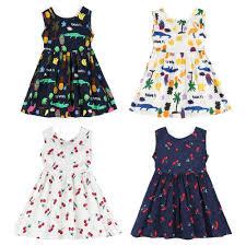 Summer <b>Girls Dress</b> Kids Children Princess <b>Dress For Girls</b> ...