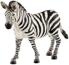 Фигурки животных <b>Schleich</b> - купить фигурки животных Шляйх ...