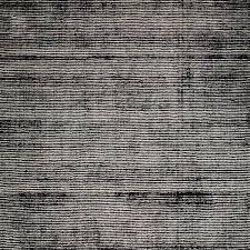 distressed wool rug distressed wool rug platinum distressed wool rug charcoal