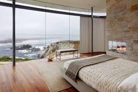 Ocean Decorations For Bedroom Ocean Decorations For Bedroom Ideas Beach Cottage Bedrooms Ideas
