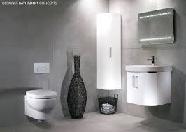 modular bathroom cabinets. Modular Bathroom Cabinets India For Pieces Of Modern Furniture That Have A Retro Twist Find This Pin And More On Vanity Units Appealing Decor