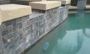 mesmerizing best pool tiles 0 sealed tile home