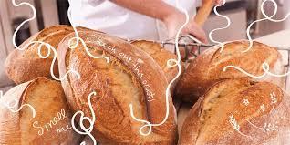 Best Freshly Baked Bread In Wellington Wellington Localist