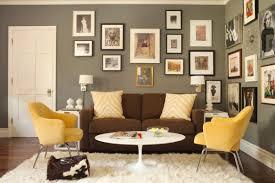 Living Room Marvelous Living Room Photo Gallery With Regard To Living Room  Photo Gallery Modest