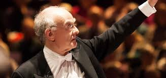 Image result for john rutter