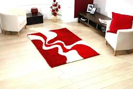 red rugs for bedroom red bedroom rug red living room rug rugs curtains inspiring living room
