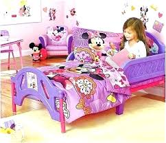 minnie mouse toddler bed set mouse toddler bedding mouse bed mouse toddler bedding home design ideas minnie mouse toddler bed set