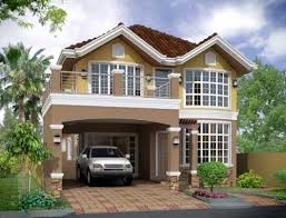Small Picture House Design 3d On 1200x800 Ft Modern Home Design 3d Views From