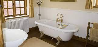Bathrooms Powder Rooms Buy Waterproof Wall Paneling