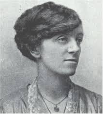 Winifred Carney - Wikipedia