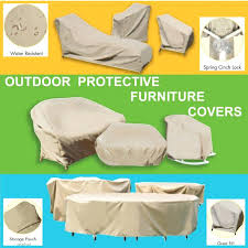 replacement cushion cover replacement sofa cushion covers corner sofa replacement cushion covers outdoor sectional replacement cushion